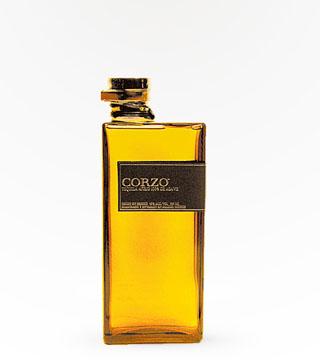 Corzo