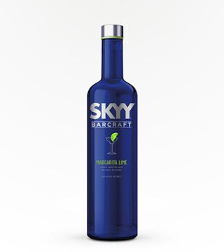 Skyy Margaritalime