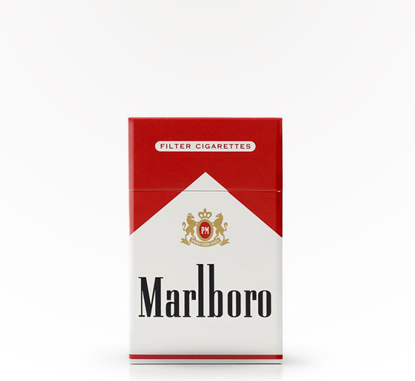 Buy cigarettes Sobranie filters