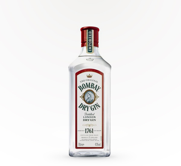 Bombay Original Dry