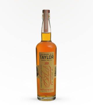 Colonel Taylor