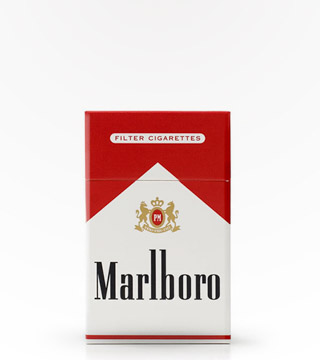 marlboro gold 10 x 20 per pack from ocado marlboro filters saucey 944