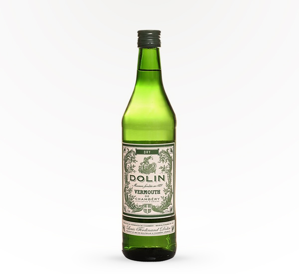 Dolin Vermouth