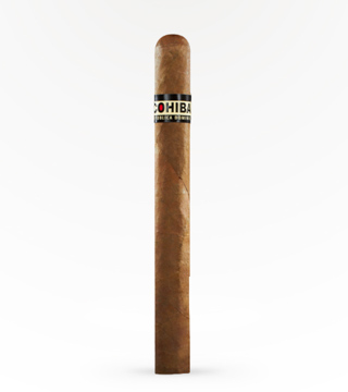Cohiba Churchill