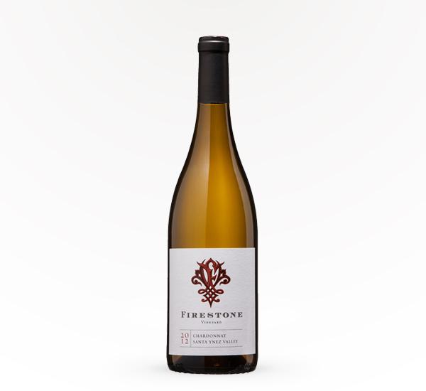 Firestone Vineyard