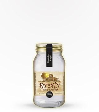 Firefly White Lightning