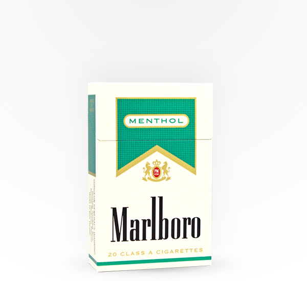 Marlboro cigarette price in Singapore
