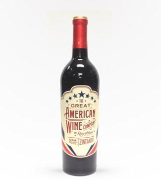 Great American Wine Co.