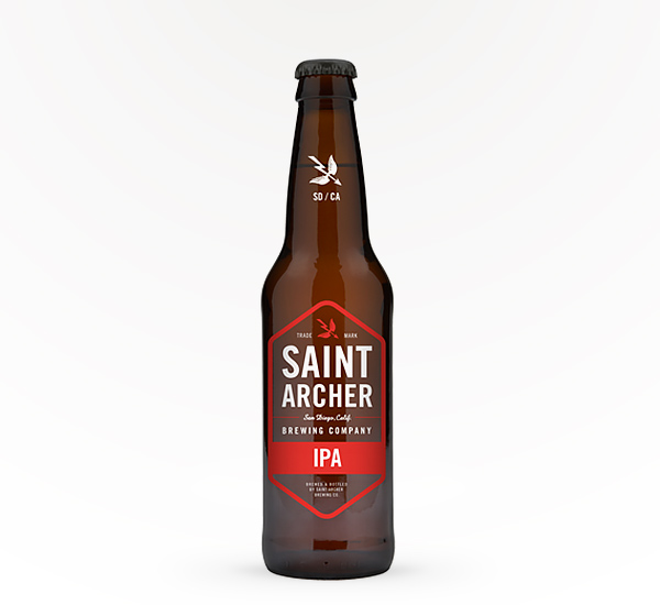 Saint Archer IPA