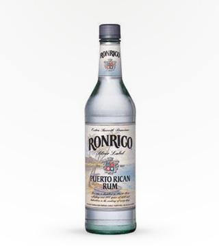 Ron Rico