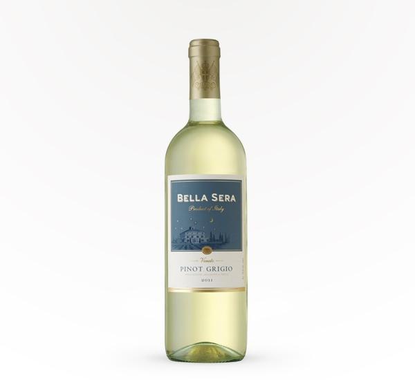 Bella Sera
