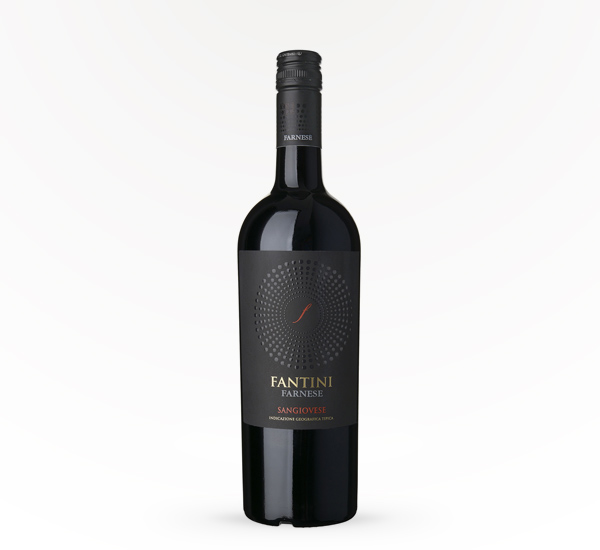 Fantini Farnese