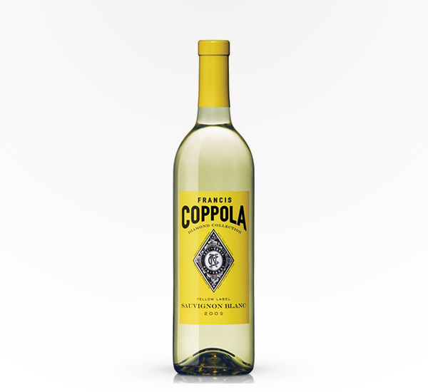 Coppola Yellow Label