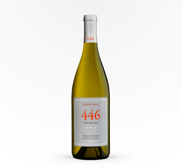 Noble Vines 446