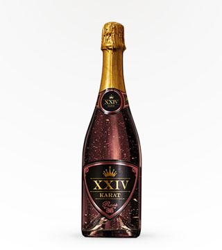 XXIV Karat