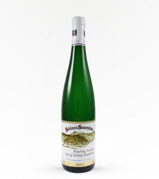 Saarstein