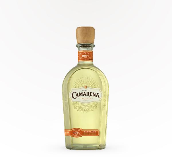 Camarena