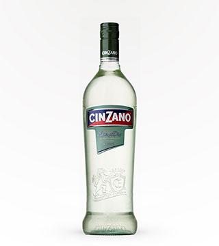 Cinzano Extra Dry