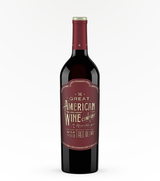 Great American Wine Co.