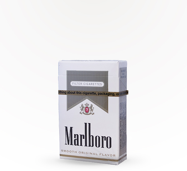 Buy cheap Canadian cigarettes 555