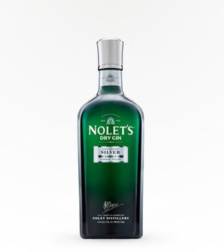 Nolet's