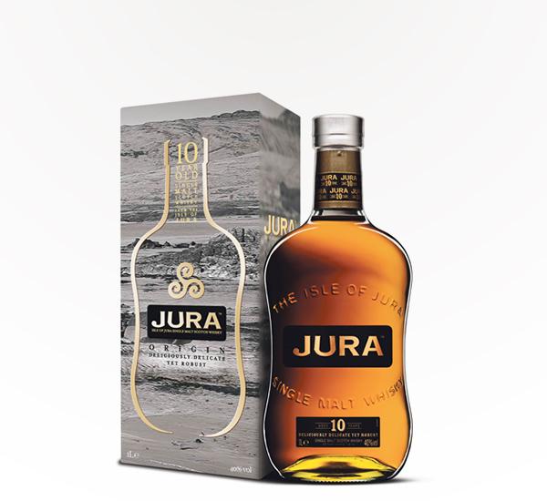 Jura Original