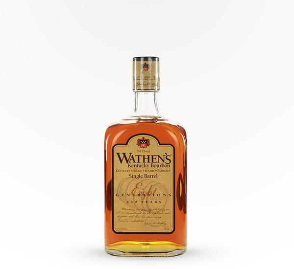 Wathen's