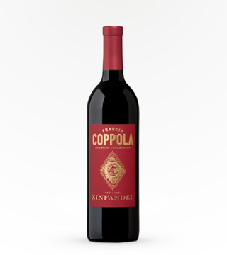 Coppola Red Label