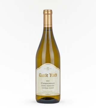 Castle Rock Chardonnay