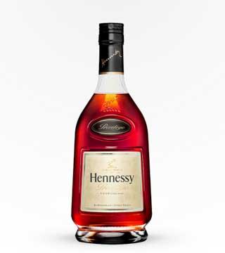 Hennessy Privilège