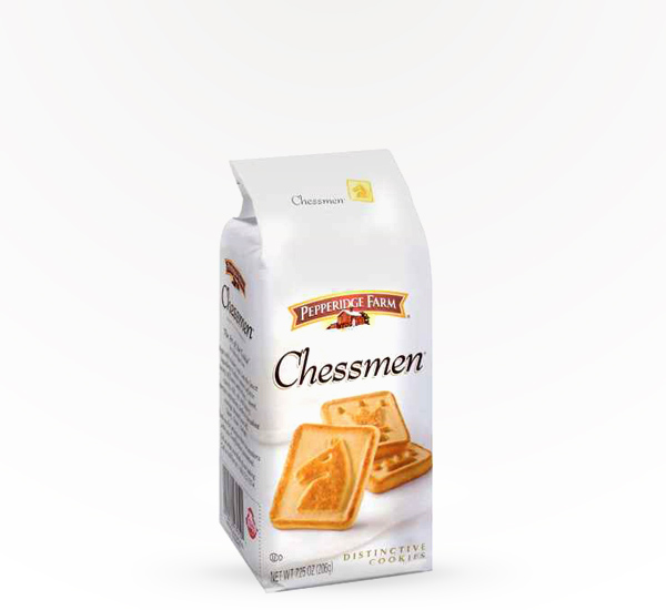 Pepperidge Farms
