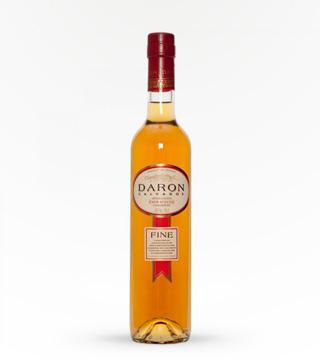 Daron Calvados 5 Year
