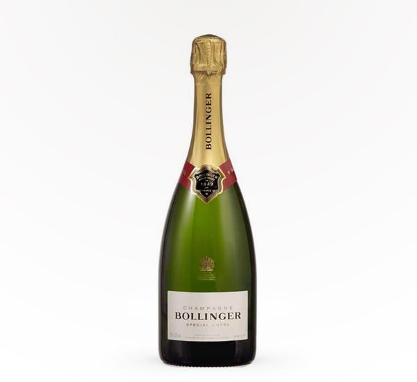 """Bollinger """"Special Cuvée"""""""