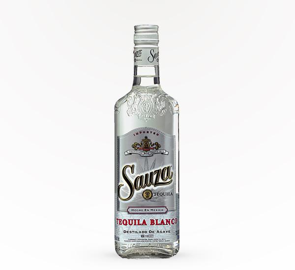 Sauza Blanco