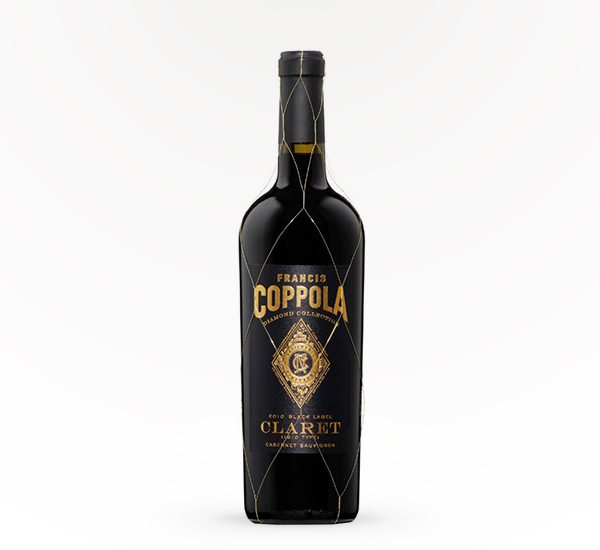 Francis Coppola Diamond Collection Claret