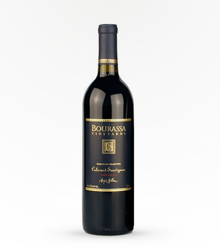 Bourassa Vineyards