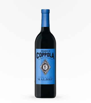 Coppola Celestial Blue Label