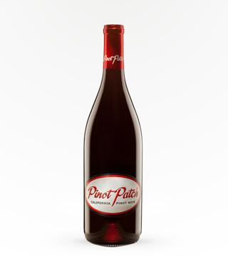 Pinot Patch