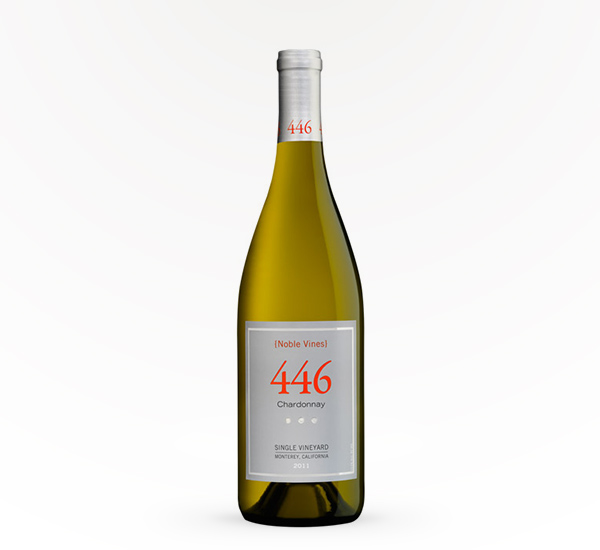 446 Single Vineyard