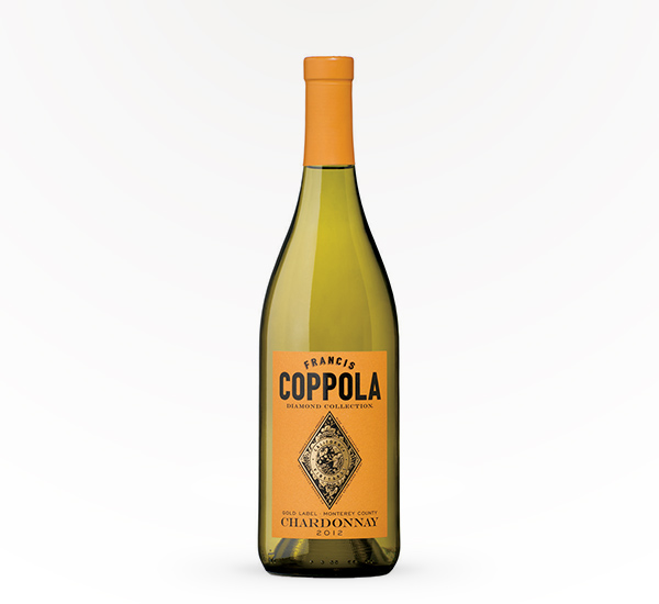 Francis Coppola Diamond Collection Chardonnay