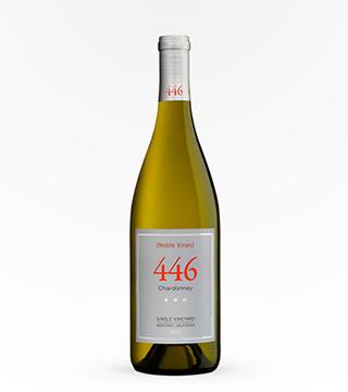 446 Single Vineyard