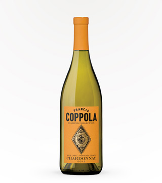 Coppola Gold Label
