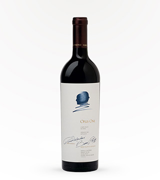Opus One Red Blend